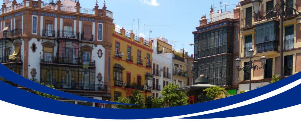 Administrador de fincas en el Norte Sevilla